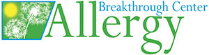 Dr. Christine Garvey , D.C. Allergy Breakthrough Center